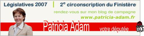 Bandeau_annonce_blog